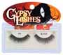 Gypsy Eyelashes