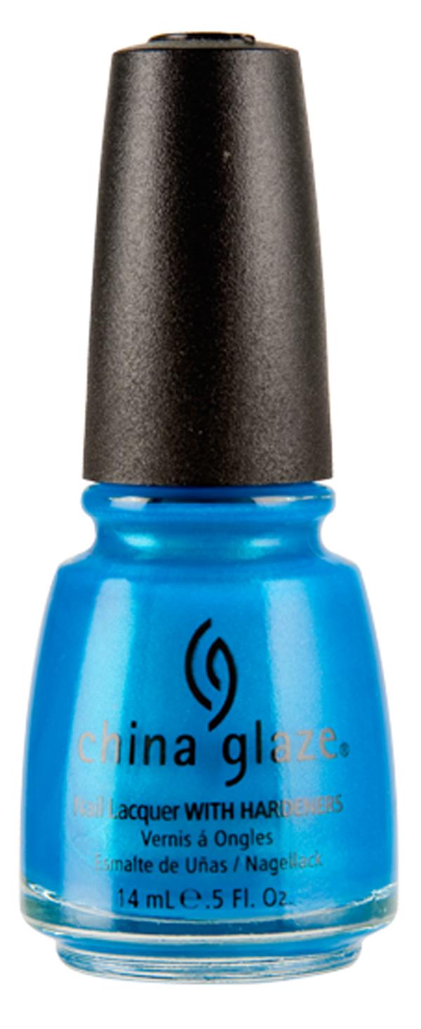 china glaze nail polish next in china glaze nail polish