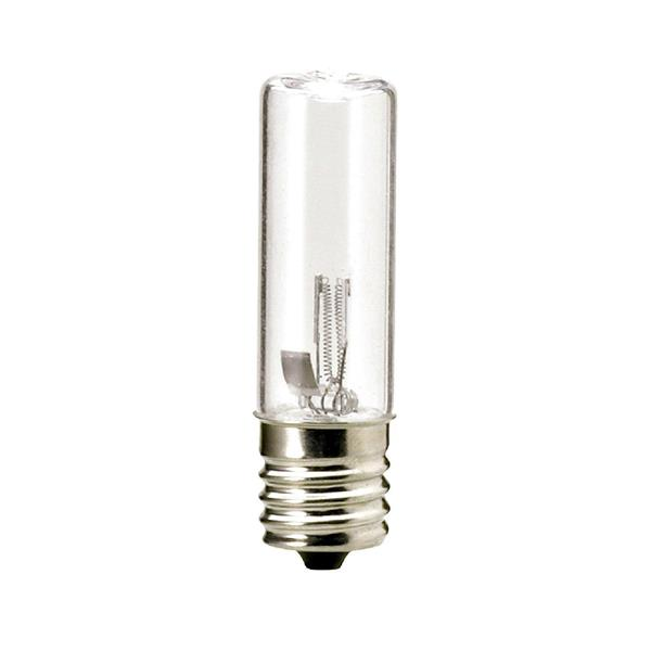Germicidal Uv C Sterilizer Replacement Bulb 30106