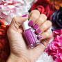Essie Gel Accessories