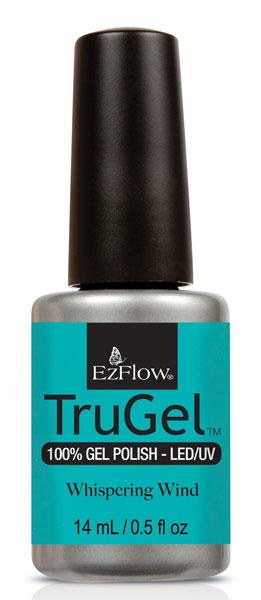 Ezflow Trugel Whispering Wind 5 Oz