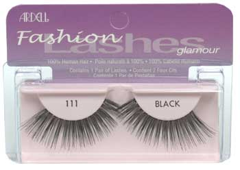 04257c5ccf8 Ardell Fashion Lash - 111 Black