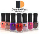 Dare To Wear by Lechat