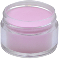 U2 Pink & White Dipping Powders