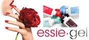 Essie-Gel