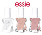 Gel Couture Polish by Essie