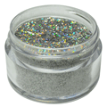 U2 Glitter Dipping Powders