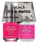 ibd It's A Match Duo Pack