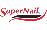 SuperNail French Gel System