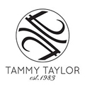 Tammy Taylor Soak Off UV Nail Gels
