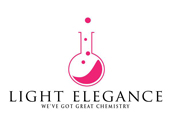 LE Light Elegance Gel System
