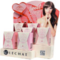 LeChat Perfect Match Collection
