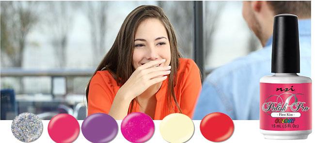 som är NSI online dating par dating frågor