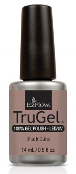Ezflow Trugel Fault Line 5 Oz