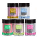 Boogie Nights Glitter Acrylic - 4oz