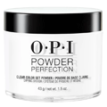 OPI Acrylic Powders